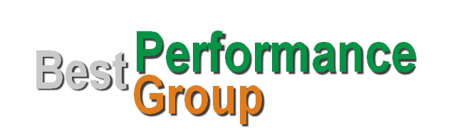 Best Performance Group